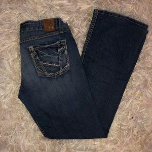 👖BKE Jeans 👖   28.   EUC!!!